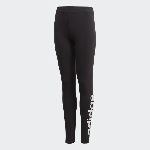 Adidas Essentials Linear Tight Girls