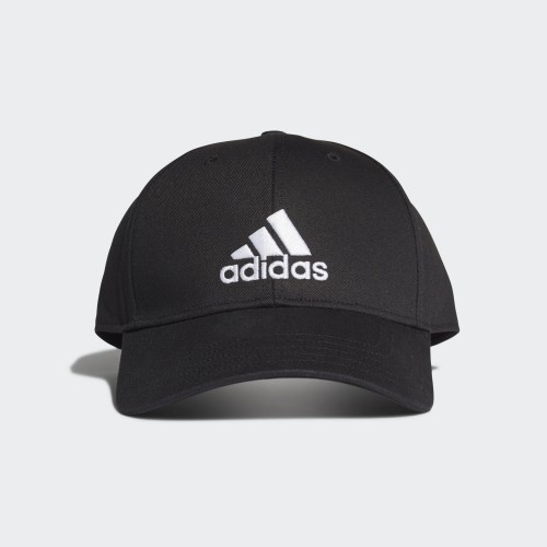 Adidas Baseball Kappe
