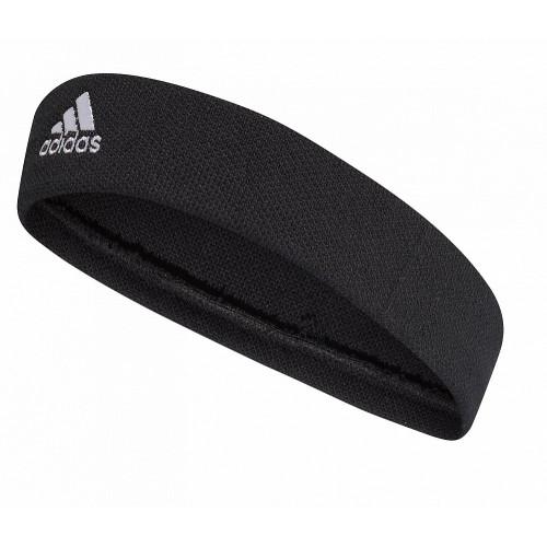 Adidas Headband