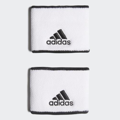 Adidas Schweißband