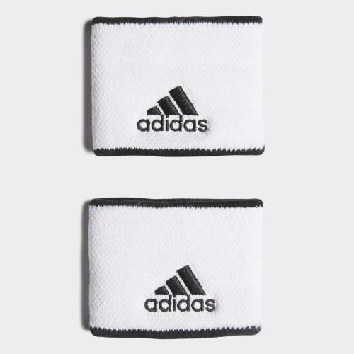 Adidas Sweatband