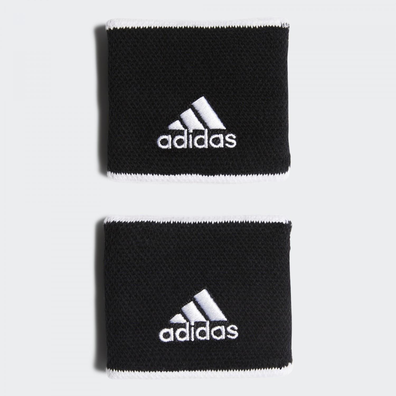 águila Forzado Estadísticas  Adidas Sweatband
