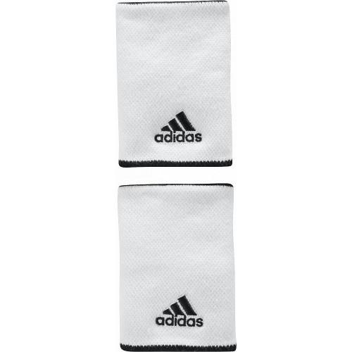 Adidas Schweißband breit