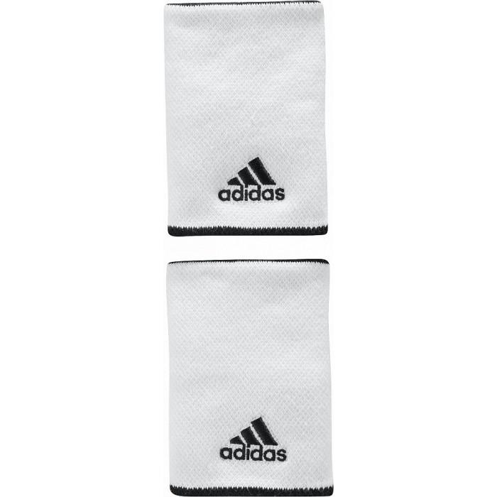 versus solidaridad logo  Adidas Sweatband large