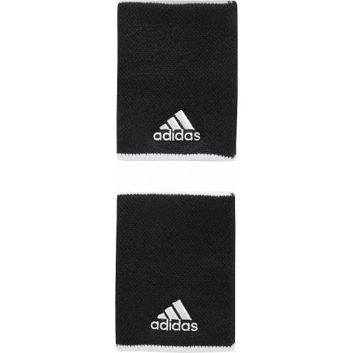 Adidas Sweatband large
