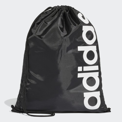 Adidas Linear Core Gym Bag