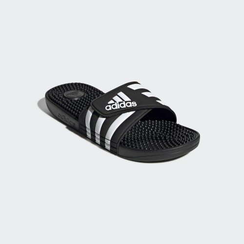 Adidas Adissage Bath Shoes