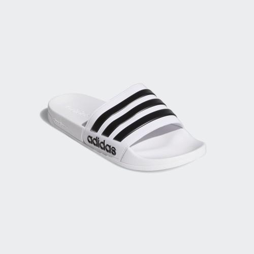 Adidas Adilette Cloudfoam