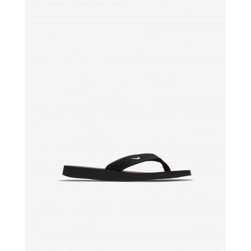 Nike Flip-Flops Celso