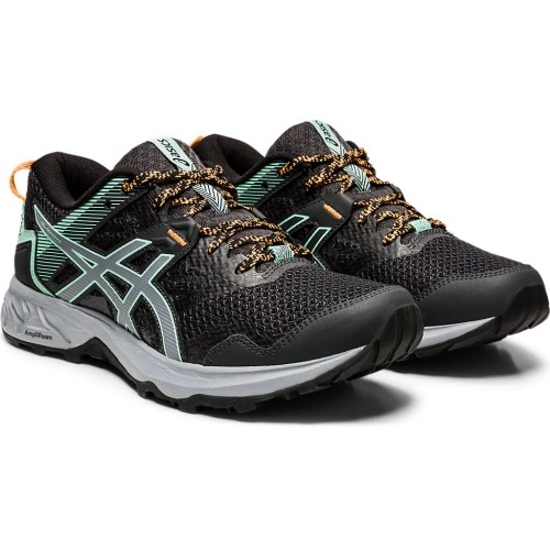 Asics Runningshoes Gel-Sonoma 5 Women