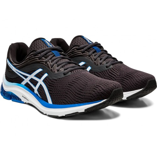 Asics runningshoes Gel-Pulse 11