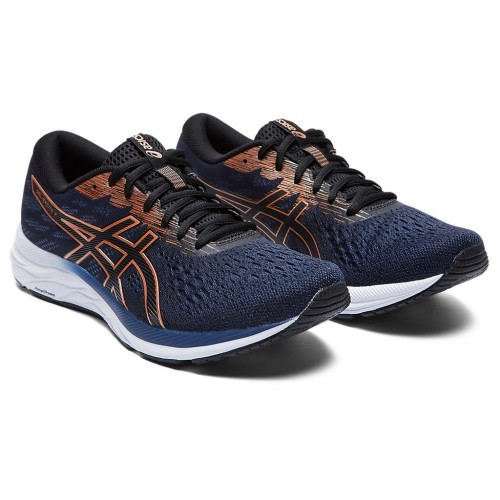 Asics Runningshoes Gel-Excite 7