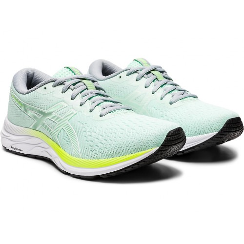 Asics Runningshoes Gel-Excite 7 Women