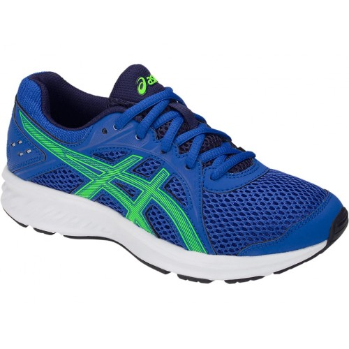 Asics Runningshoes Jolt 2 GS Kids
