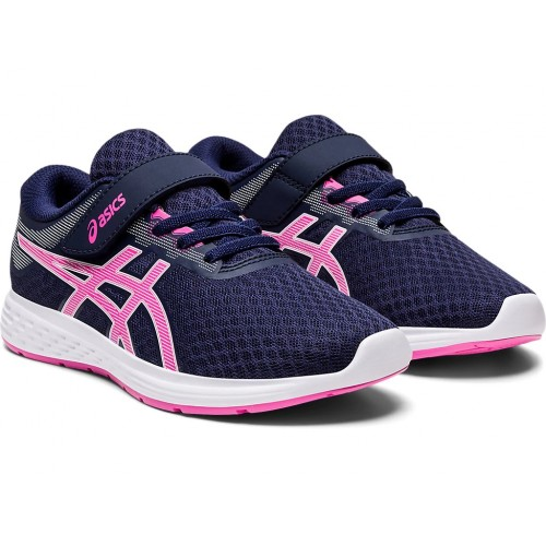Asics Runningshoes Patriot 11 PS Kids