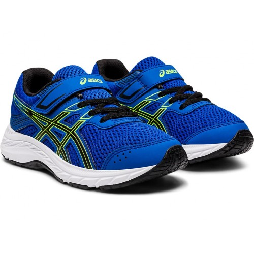 Asics Runningshoes Gel-Contend 6 PS Kids