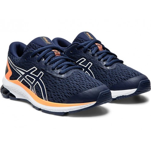 Asics Runningshoes GT-1000 9 GS Kids