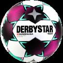 Derbystar Fußball Bundesliga APS offizieller Spielball