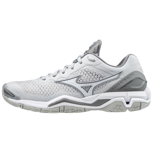 Mizuno Handballshoes Wave Stealth V Women