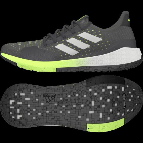 Adidas Laufschuhe Pulseboost HD Summer Ready