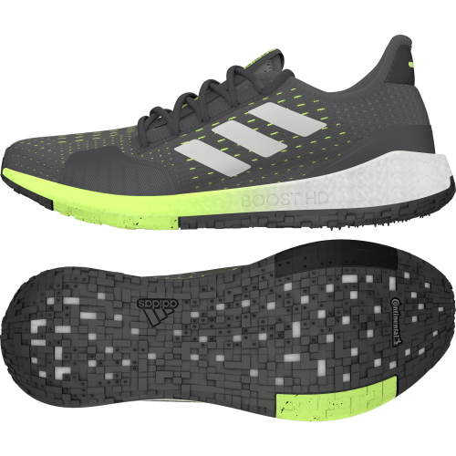 Adidas Runningshoes Pulseboost HD Summer Ready