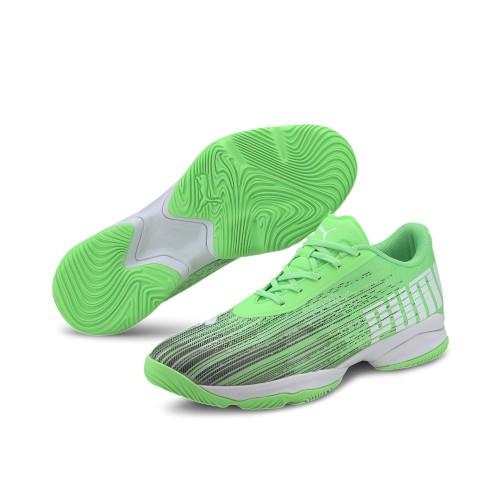 Puma Handballshoes Adrenalite 2.1