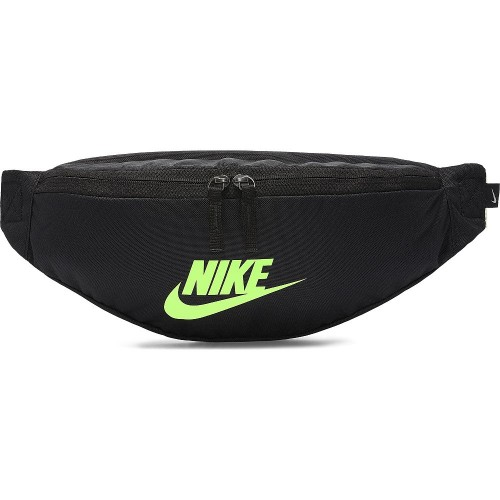 Nike Hip Pack Heritage