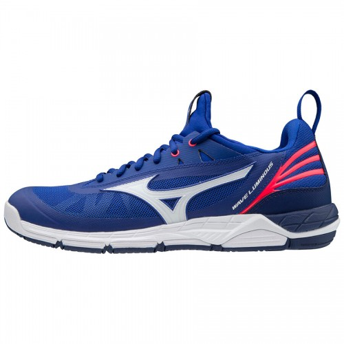 Mizuno Handballshoes Wave Luminous