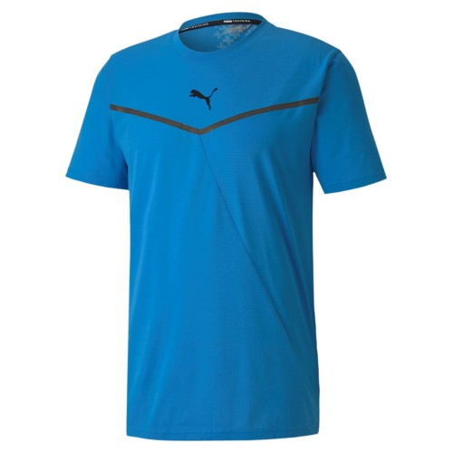 Puma Thermo R+ BND Trainings-Tee