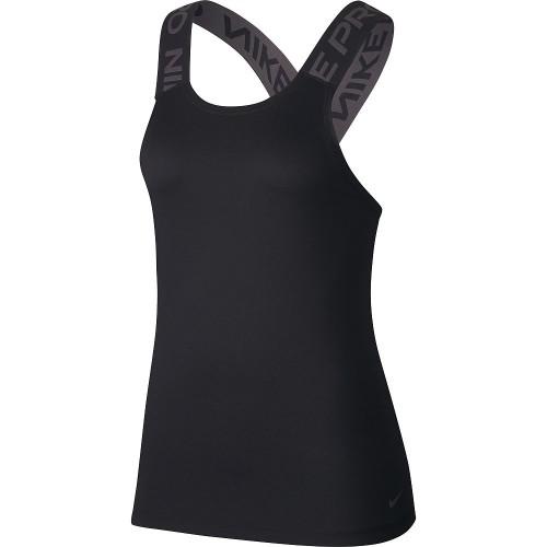 Nike Pro Tanktop Damen