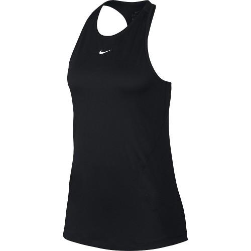 Nike Pro Mesh Tank Top Damen
