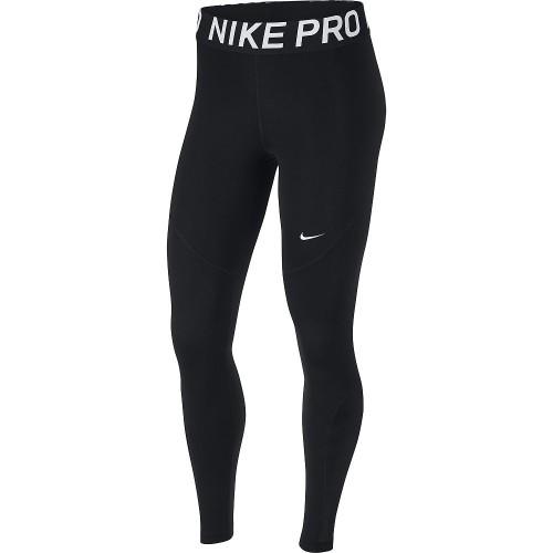 Nike Pro Tights Women