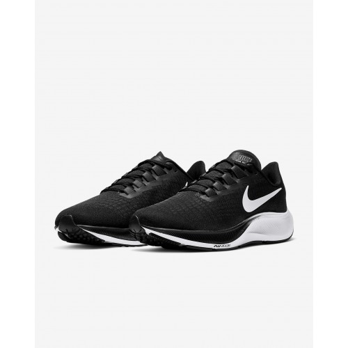 Nike Running Shoes Air Zoom Pegasus 37