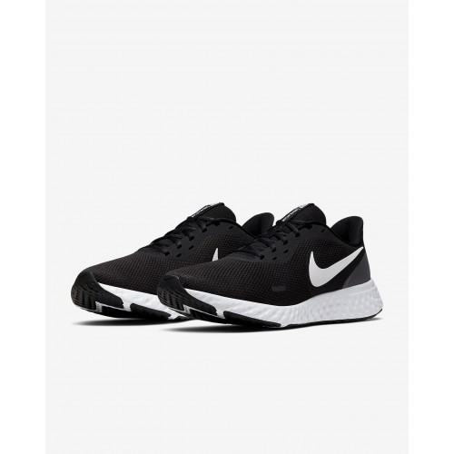 Nike Running Shoes Revolution 5