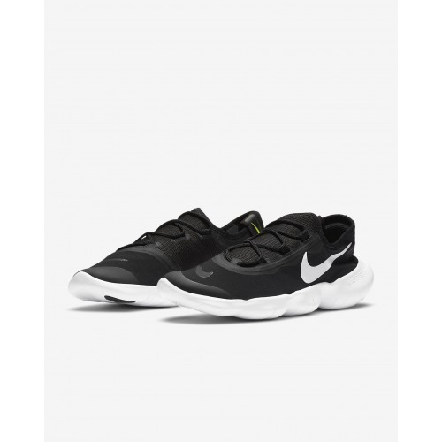 Nike Running Shoes Free RN 5.0 2020