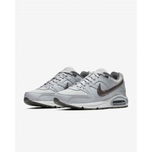 Nike Freizeitschuhe Air Max Command