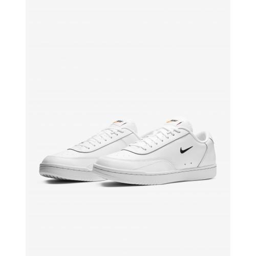 Nike Freizeitschuhe Court Vintage