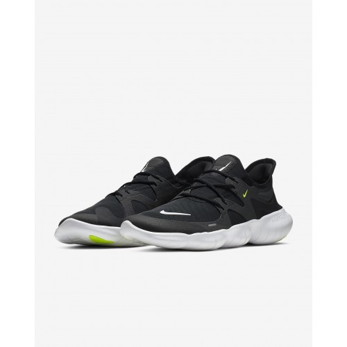 Nike Running Shoes Free RN 5.0