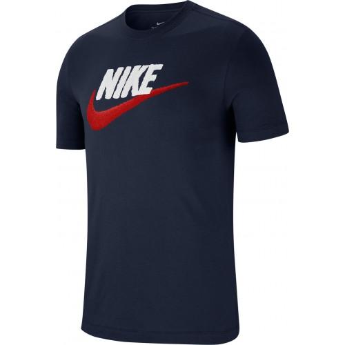 Nike Sportwear Tee