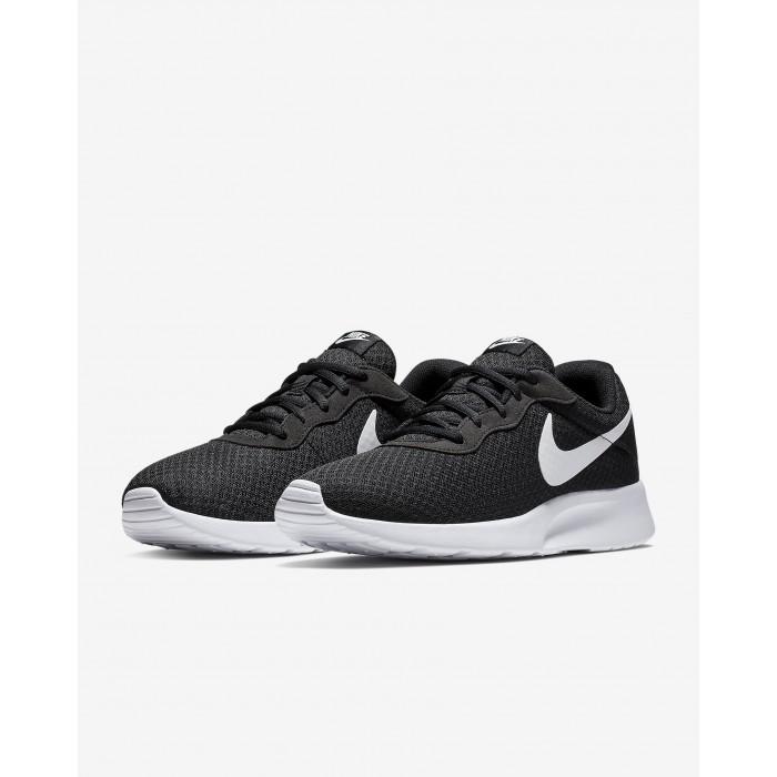 Nike Freizeitschuhe Tanjun