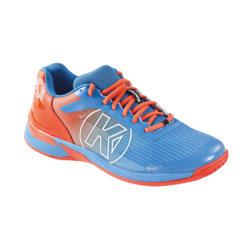 Kempa Handballshoes Attack Three 2.0