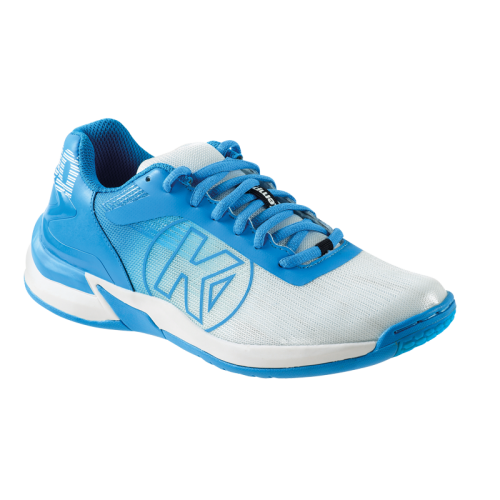 Kempa Handballshoes Attack 2.0 Women