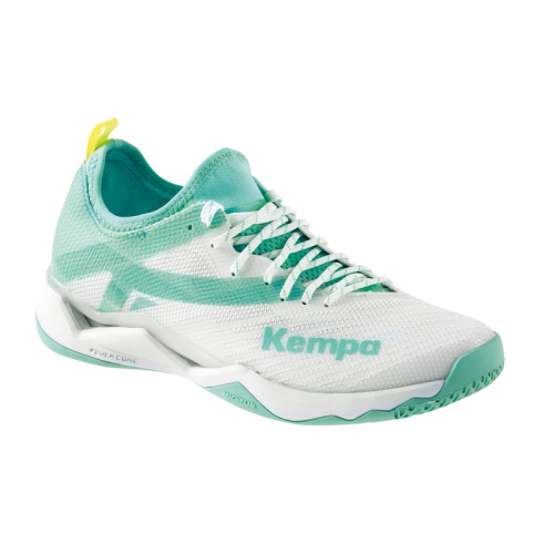 Kempa Handballschuhe Wing Lite 2.0 Damen