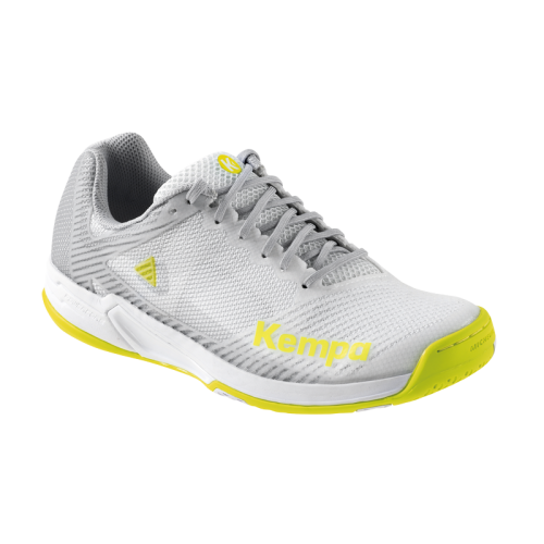 Kempa Handballshoes  Wing Lite 2.0 Women