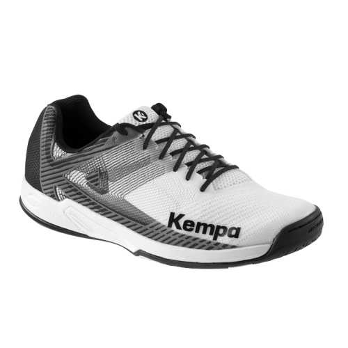 Kempa Handballshoes Wing 2.0