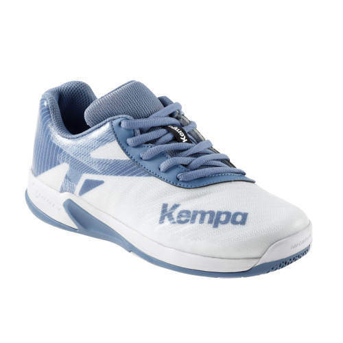 Kempa Handballshoes Wing 2.0 Kids