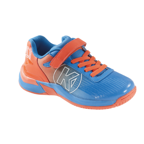 Kempa Handballshoes Attack 2.0 Kids