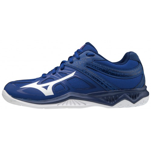Mizuno Handballshoes Lightning Star Z5 Kids