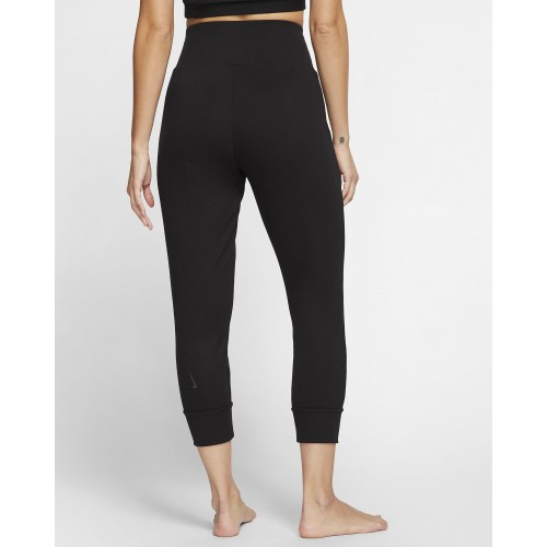 Nike Flow Yoga Pant Women