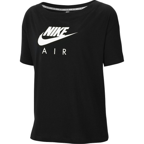 Nike Air T-Shirt Damen
